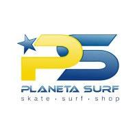 Planeta Surf - Skate Surf Shop Piracicaba SP