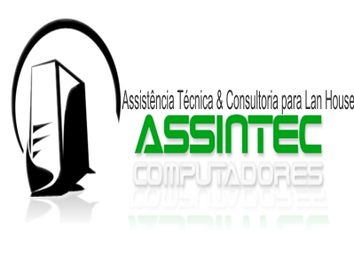 Assintec Computadores Piracicaba SP