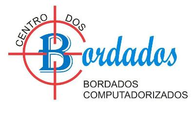 Centro dos Bordados Piracicaba SP