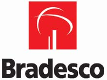 Banco Bradesco Piracicaba SP