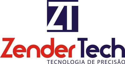 Zender Tech Piracicaba SP