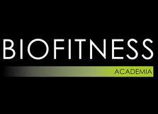 Bio Fitness Piracicaba SP