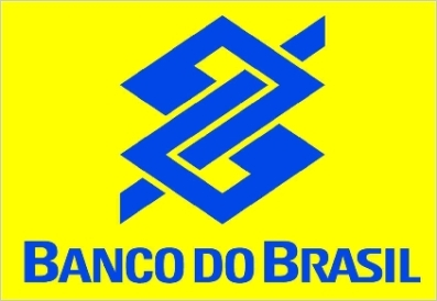 Banco do Brasil - Av Independ�ncia Piracicaba SP